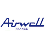 Climatiseurs AIRWELL