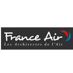 Climatiseurs - VENTILATION FRANCE AIR