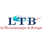 Climatiseurs LTB